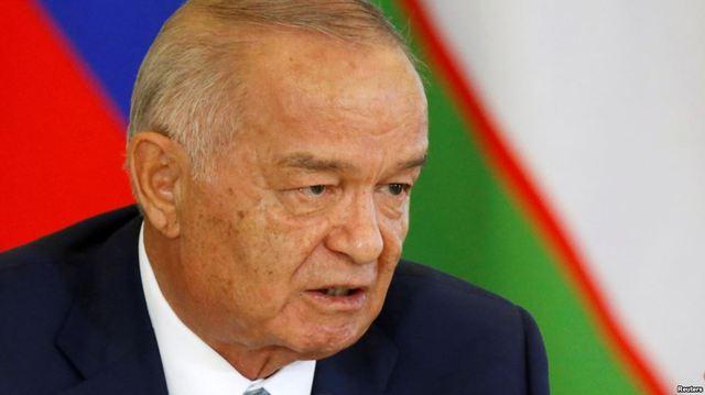 Кто может прийти на смену Исламу Каримову? Три кандидатуры на пост президента Узбекистана