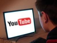 Новосибирец снял на видео изнасилование школьницы и из мести выложил его в соцсети