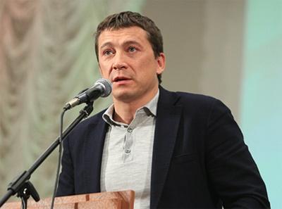 Краденые матки депутата Доронина