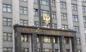 Яшин и Кара-Мурза предлагают обновить руководство ПАРНАСа