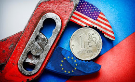 В США тоже задумались об усилении санкций против России за Сирию