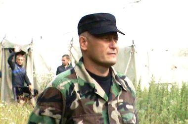 """""""Желаю не скурвиться"""": Ярош поздравил Савченко с назначением на высокую должность"""