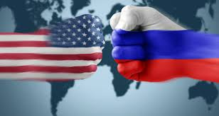 Начнется ли война между Россией и НАТО?