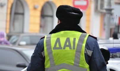 В донецкой полиции «сколотили» банду вымогателей: у подчиненных требовали крупные суммы