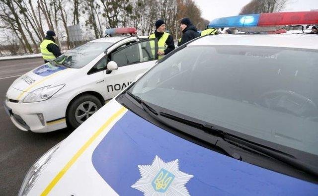 Патрульного, застрелившего при погоне пассажира BMW, подозревают в умышленном убийстве