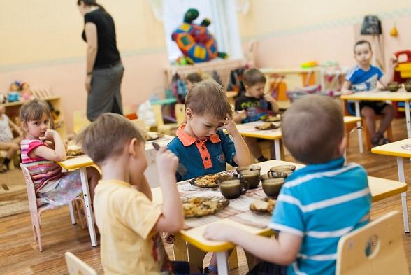 Экс-депутат Бориспольского горсовета получит 18,5 млн гривен на строительство детсада в Броварском районе