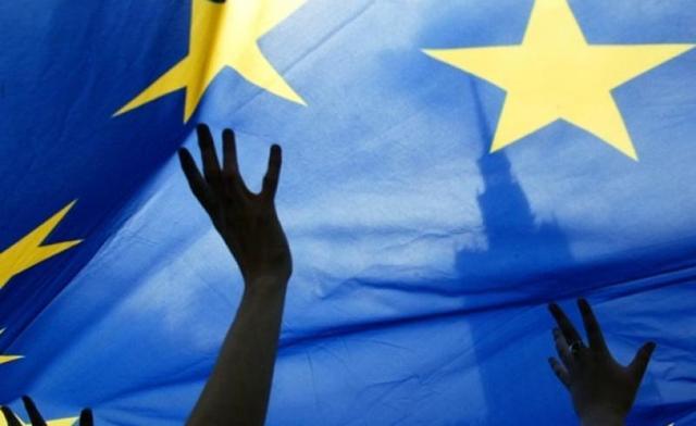 Украина получит безвиз с ЕС в мае-июне