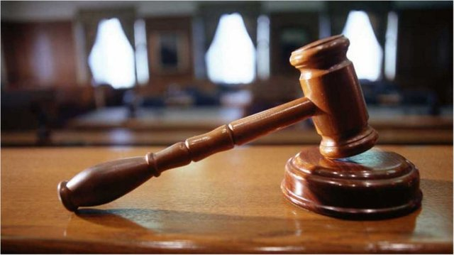 ГПУ подала в суд на экс-зампредправления БГ Банка