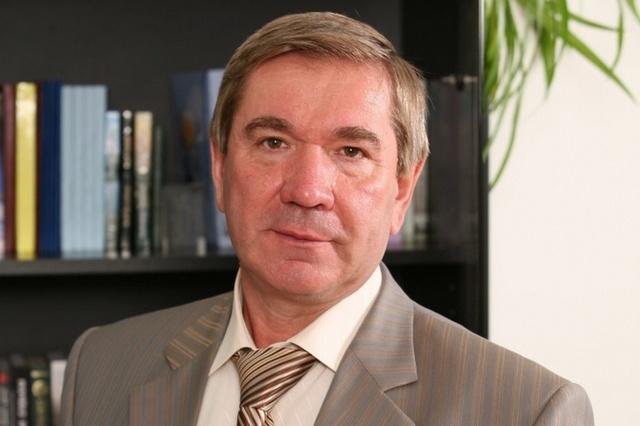 Глава завода в Воронеже, где собирали двигатель упавшего «Прогресса», подал в отставку