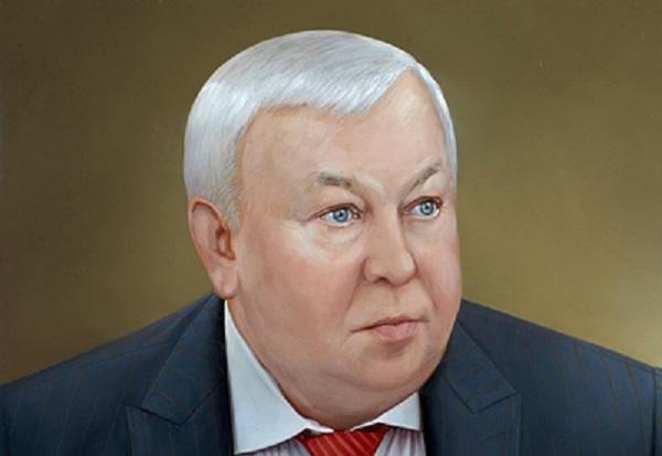 Генерала Лопырева сгубила улица Санаторная