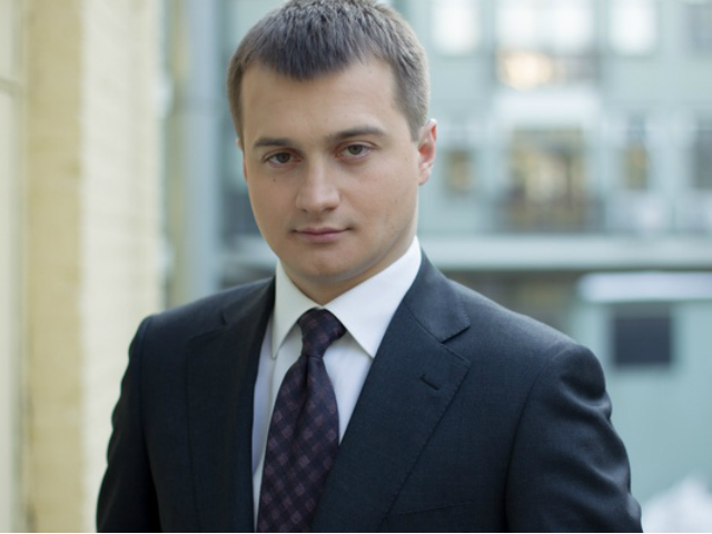 Сергей Березенко жаждет стать вторым Курченко или дорастет ли экс-начальник ДУСи до младоолигарха?