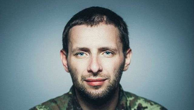 Парасюк призвал силовиков игнорировать похищение Гоначаренко