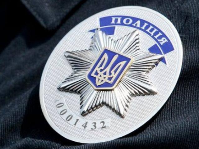 Появились новые подробности кражи полицейскими в Днепре 2 млн долларов