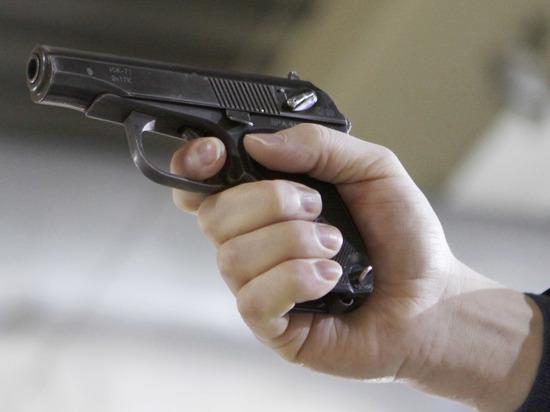 В Москве застрелена женщина-адвокат