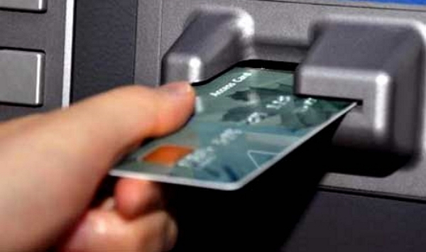 Пополнил счёт – лишился денег: украинцам указали на опасные мошеннические сайты