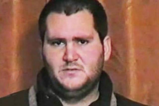 «Мне достанется и им кое-что»: бывший член банды «Армена Каневского» «сдал» следствию 20 нераскрытых убийств и разбоев