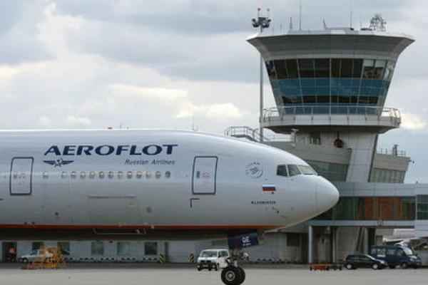 «Аэрофлот» прокомментировал инцидент со своим лайнером в Таиланде