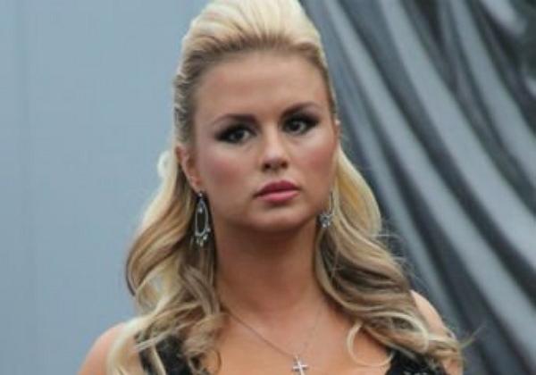 Анна Семенович шокировала поклонников своими габаритами