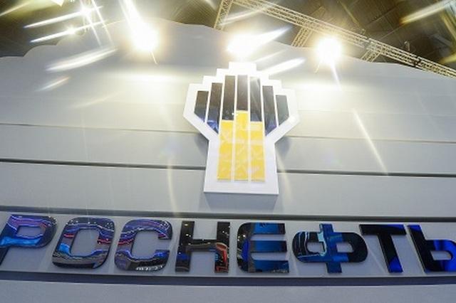 «Роснефть» и «Башнефть» решили взыскать с АФК «Система» более 106 млрд рублей