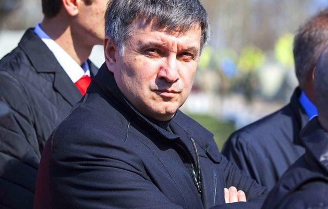 Спецслужбы готовят арест Авакова, - журналист