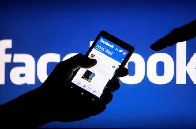 Facebook дал инструкцию, как не попасться на фейковые новости