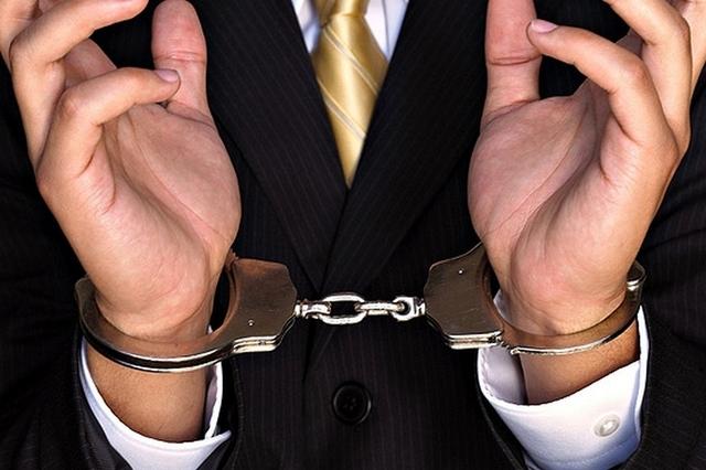 Экс-депутат Думы Нижнего Новгорода арестован в Москве за наркотики