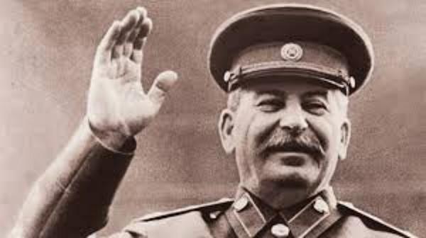 """Дмитрий Травин: """"Представление о том, что Сталин навёл порядок в советской экономике—это миф"""""""