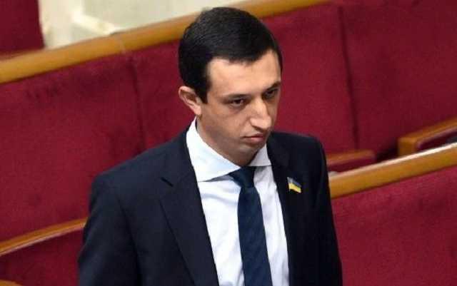 Нардепа Немировского подозревают в сотрудничестве с контрабандистами