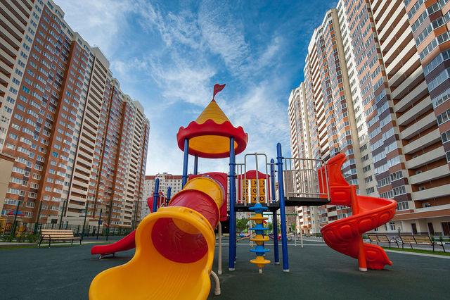 Строитель многоэтажек в Подмосковье обсуждал возведение башни Трампа в Москва-сити