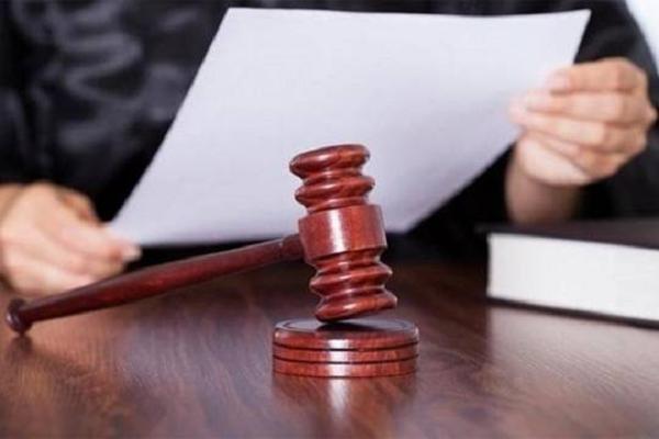 Под суд за миллиардные хищения НДС попали «стрелочники»?