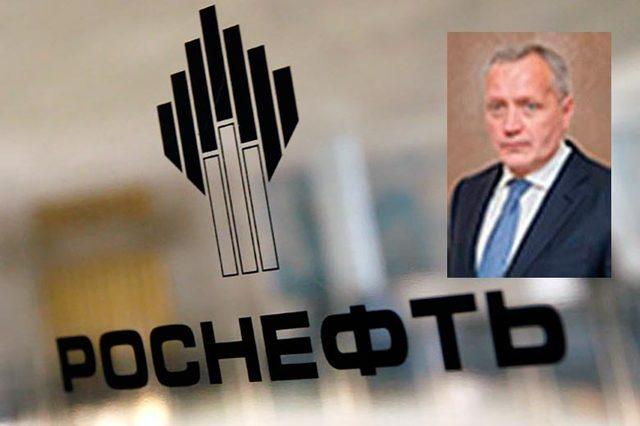 Суд закрыл от журналистов допрос генерала ФСБ Феоктистова по делу Улюкаева