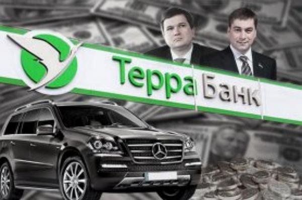 Максим Луцкий и Сергей Клименко пошли на последний круг