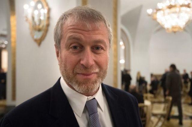 Легендарный олигарх потихоньку избавляется от активов в Украине
