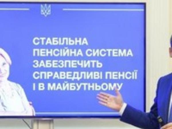 «Исполнительная» коррупция: министра юстиции уличили во лжи
