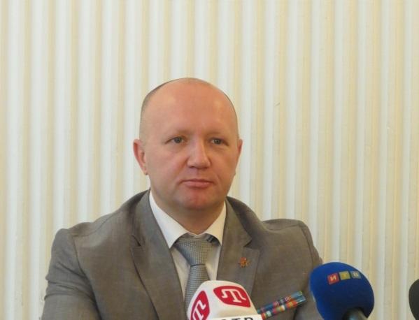 Станислав Бризецкий пошел против афганцев
