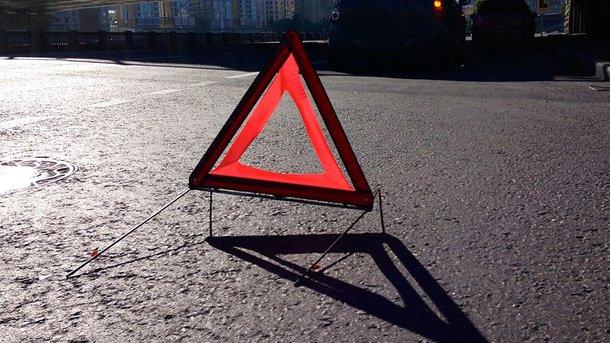 В Харькове скончались двое жертв ДТП, устроенного экс-прокурором