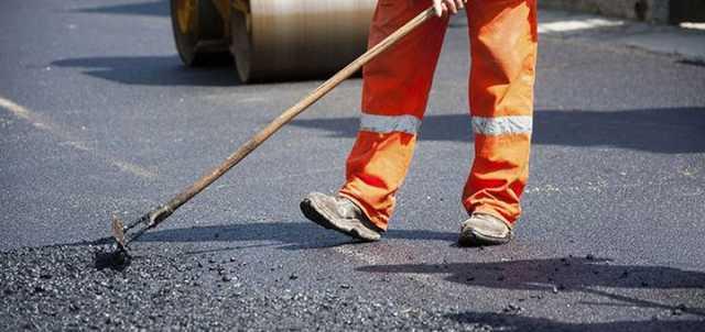 На Донетчине фирма невестки «регионала-БППшника» выиграла 7 млн грн на ремонт дорог в Дружковке