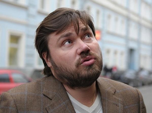 Малофеев — не ровня Шевкунову