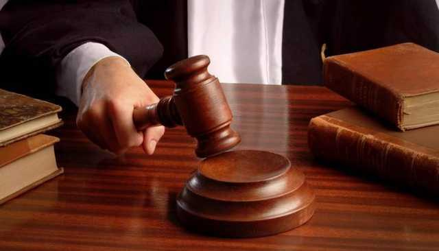 Создателя фальшивых обменников в Киеве приговорили к 5 годам лишения свободы