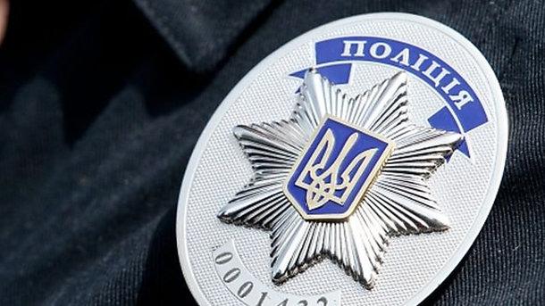 Афера «Глубоководный выпуск»: арестованы главы фирм беглого одесского магната