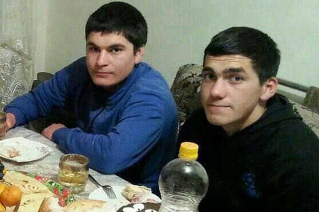 Дагестан: братьев-пастухов застрелили ради раскрытия убийства федерального судьи?