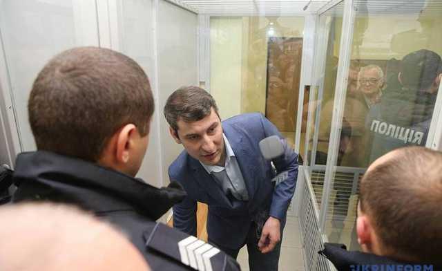 "Соратник саакашвили= объяснил,= как= гпу= смонтировала= ""пленки= курченко"""