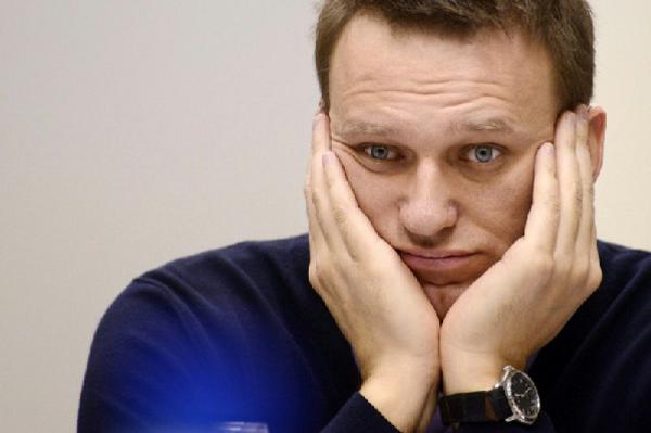 Московский штаб Навального покинула часть активистов