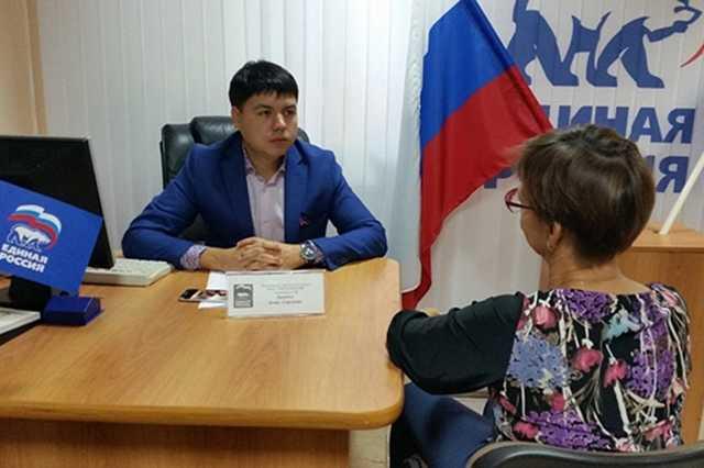 Саратовский депутат лишился мандата из-за страховки в Сбербанке