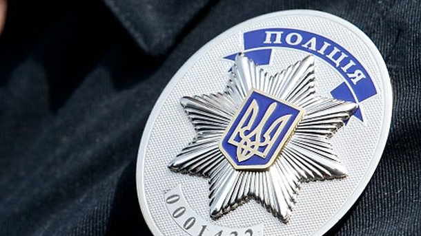 На Киевщине совершено вооруженное нападение на депутата от БПП