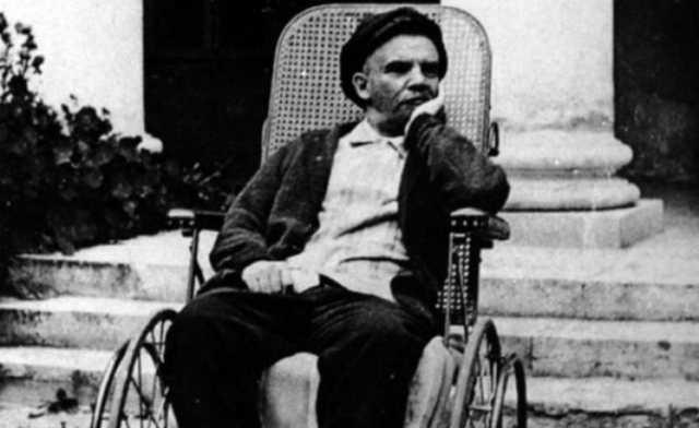 Кто такой Ленин?