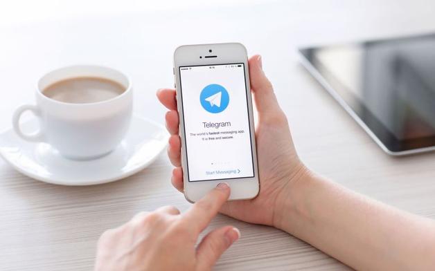 Telegram и Telegram X исчезли из App Store