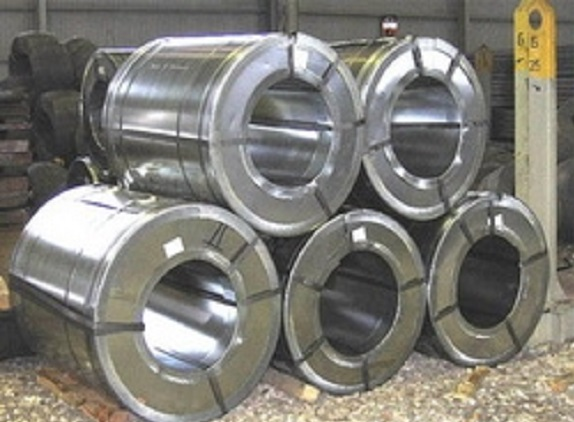 Криворожский завод «Юнистил» ожидает банкротство