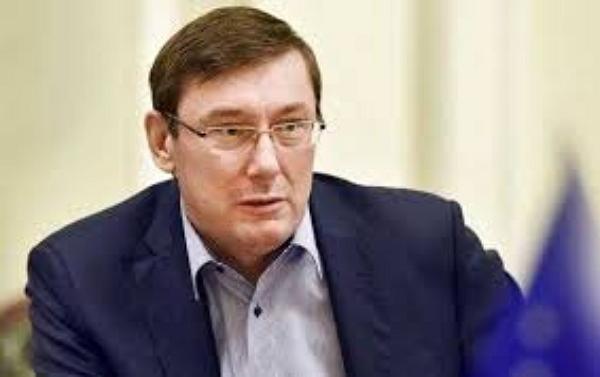 """Люди в опасности"" из-за Саакашвили: ГПУ заявили о жестких мерах ФСБ"
