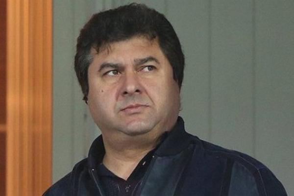 Гендиректора ИСД Мкртчана суд оставил под стражей